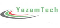 yazam