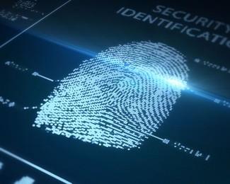 03_bezbednost_fingerprint-e1404723806986