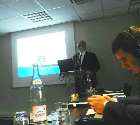 pariz-predavanje-ibc2