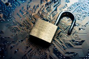 unlocked_padlock-600x400