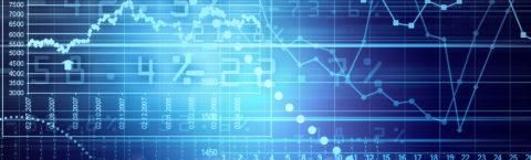 Sistemi za monitoring i proveru usaglašenosti
