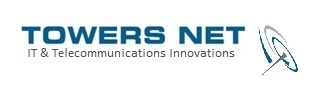 Towers Net - Technology & Inovation