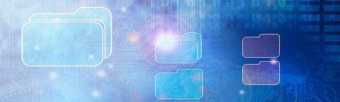 Sistemi za zaštitu i kontrolu dokumenata i fajlova