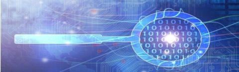 Zaštita i kontrola podataka