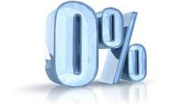 Cisco Easylease 0%
